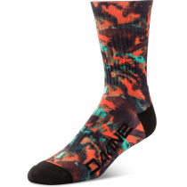 Compra Booker Sock Diablo