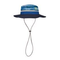 Acquisto Booney Hat Zankor Blue