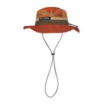Acquisto Booney Hat Nomad Rusty