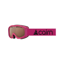 Achat Booster Cmax Photocromic Neon Pink