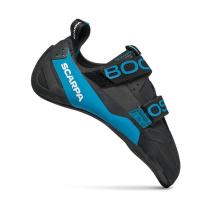 Buy Boostic Black Azure