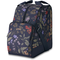 Achat Boot Bag 30L Botanics PET