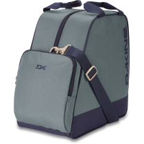 Kauf Boot Bag 30L Dark Slate