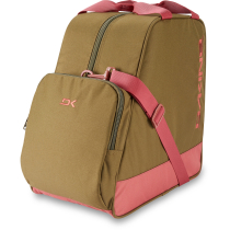 Achat Boot Bag 30L Dkoldkrose