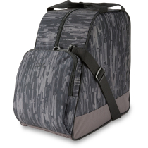 Buy Boot Bag 30L Shadowdash