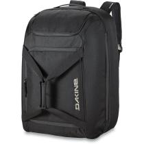 Buy Boot Locker Dlx 70L Black