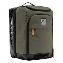 Buy Boot Locker Mlt Green