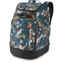 Achat Boot Pack 50L B4Bcfloral