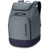 Compra Boot Pack 50L Dark Slate
