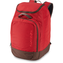 Buy Boot Pack 50L Deepred