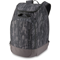 Buy Boot Pack 50L Shadowdash