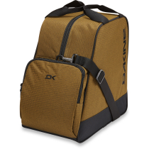 Kauf Boot Bag 30L Tamarindo