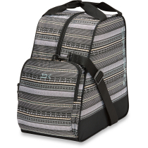 Achat Boot Bag 30L Zion
