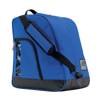 Buy Boot Bag Blue