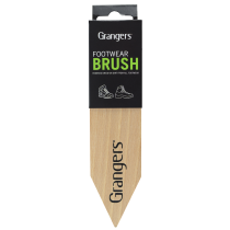 Compra Boot Brush