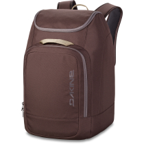 Kauf Boot Pack 50L Amethyst