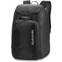 Boot Pack 50L Black