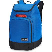 Kauf Boot Pack 50L Scout