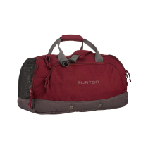 Achat Boothaus Bag LG 2.0 Port Royal Slub
