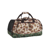 Buy Boothaus Bag LG Desert Duck Print