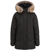 Kauf Bordeaux Fur Int'L Black