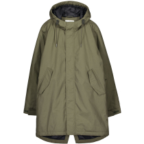 Achat Boreal Parka Olive