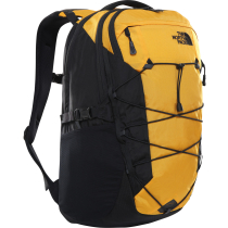 Buy Borealis Summit Gold Ripstop/Tnf Black