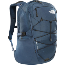 Buy Borealis Blue Wing Teal/Tnf Black