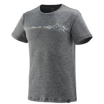 Buy Boren T-Shirt SS M Black