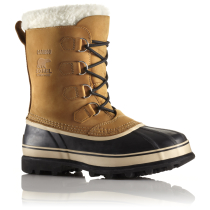 Buy Bottes Caribou Buff Men