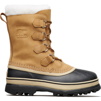 Acquisto Bottes Caribou Buff Women