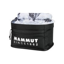 Buy Boulder Chalk Bag Black