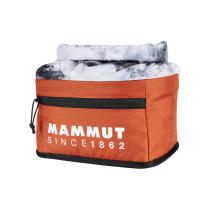 Buy Boulder Chalk Bag Pepper