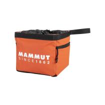Buy Boulder Cube Chalk Bag Pepper
