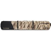 Compra Boundary Ski Roller Bag 200Cm Ashcroft Camo