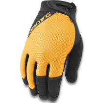 Compra Boundary Glove Golden Glow