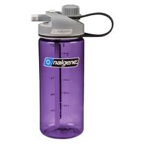 Buy Bouteille Multi-Drink 0,6 L Violet
