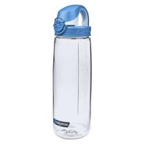 Achat Bouteille Otf 0,65 L Clear/Bleu