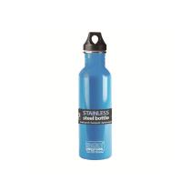 Buy Bouteille Acier Inoxydable 750 Ml   360° Blue