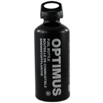 Buy Bouteille de Combustible 0.6 L Tactical