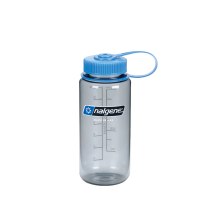 Buy Water Bottle With Large Opening