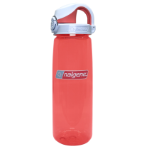 Buy Bouteille  Otf 0.65L Coral/Frost