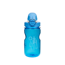 Buy Bouteille OTF Kid 0.35 L Blue