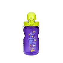 Buy Bouteille OTF Kid 0.35 L Purple