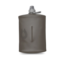 Achat Bouteille Stow 1L Mammoth Grey
