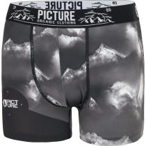 Achat Boxer Black Aravis