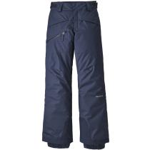 Acquisto Boys' Snowshot Pants New Navy