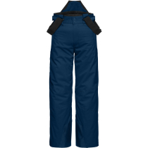 Buy Boys Vector Pants Atlanta Blue