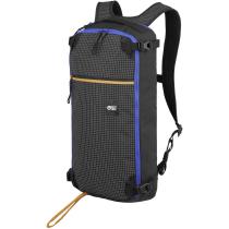 Buy Bp18 Backpack Black Ripstop
