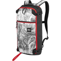 Acquisto Bp18 Backpack Map